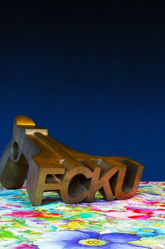 FCKU revolver 02