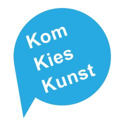 KomKiesKunst_RGB - facebook