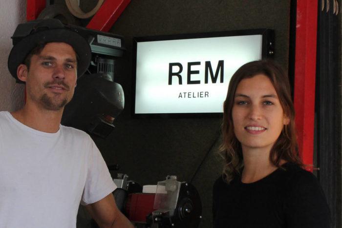 Rem-Atelier-00b