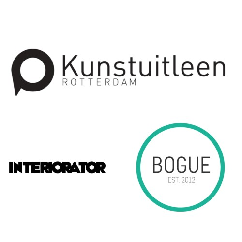 logo samenwerking
